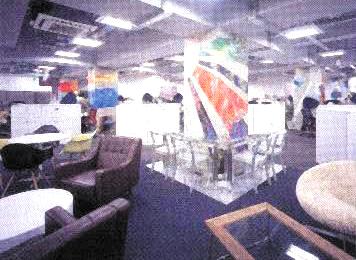 商店建築3.jpg