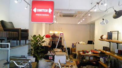 新店-2.jpg