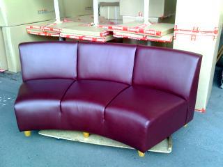 R sofa あがり2.jpg