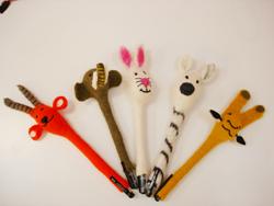 animal-pen.jpg