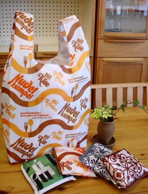 shopping-bag1.jpg