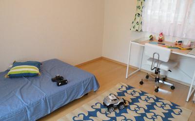 子供部屋-1.jpg