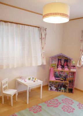 子供部屋-2.jpg