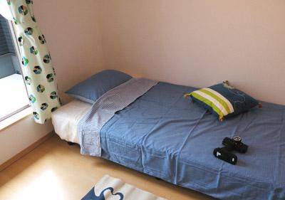 子供部屋-ベッド.jpg